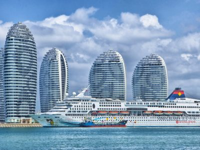 ship-hainan-china-skyline-70370