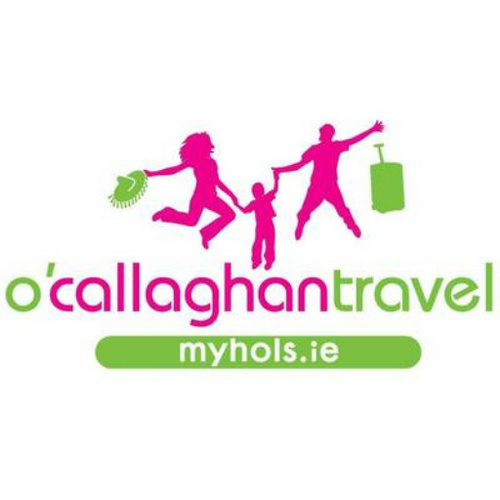 Offers O Callaghan Travel